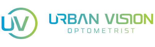 Urban Vision Optometrist